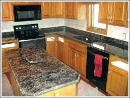 how much does laminate countertop cost how much do laminate cost how much does it cost