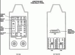 1998 ford f150 fuse box diagram gallery design ideas 2003 image 1979 Bronco Fuse Box Panel Diagram 1978 ford f150 fuse box diagram gallery design ideas choice