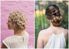 Prom Hairstyles Updos 47 Wonderful Prom Hairstyles 24 Prom UpDos We Love Somewhat Simple