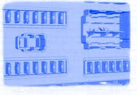 ford fiesta 2004 main fuse box block circuit breaker diagram ford fiesta 2004 main fuse box block circuit breaker diagram
