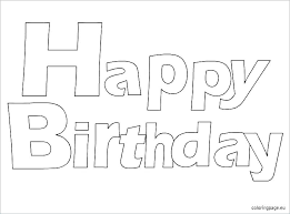 printable kid birthday cards printable birthday cards for kids restaurant receipt free boy to