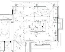 Residential Plumbing Plan Fixupdate Info