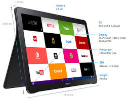 samsung tablet png. galaxy-view.png samsung tablet png