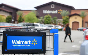 Walmart sets emergency leave policy for 1.4M hourly workers in U.S. | The  Star