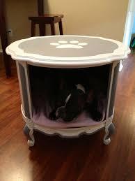 Best Dog Bed Furniture Pinterest Doggie Beds DIY Dog