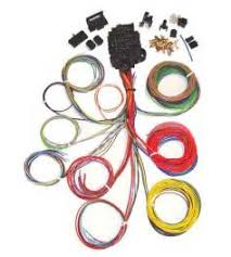 ez wiring 21 circuit instructions images 432 jpeg 33 xa0 ko ez universal 12 circuit auto wiring harness hotrodwires