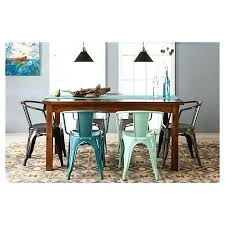 awesome target dining room table element dining table walnut target dining room chairs target designs
