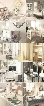 Best  Bedroom Office Combo Ideas On Pinterest - Home office in bedroom