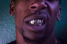 Grillz Designs What Are Grillz The Hip Hop Fashion Trend Thats On The