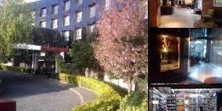 garden inn suites ny. Perfect Inn GARDEN INN U0026 SUITES On Garden Inn Suites Ny G
