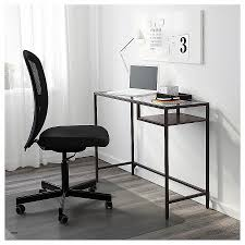 used ikea office furniture. Used Office Furniture Houston Area Awesome Vittsj\u2013 Laptop Table Black Brown Glass Ikea Hd Wallpaper