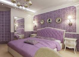 romantic purple master bedroom ideas. Plain Purple Romantic Purple Master Bedroom Ideas To Ideas S