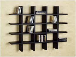 Shelving For Shoes In Closet | Closed Shoe Stand | Shoe Racks Target