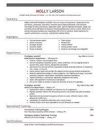 resume builder livecareer