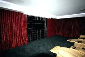 60 inch wide curtains. 60 Inch Wide Curtains Windows Lemony The Window Extra Long Valances Shades T