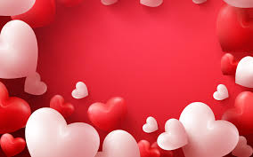 valentines backgrounds. Plain Valentines Valentines Day Background Inside Backgrounds Wallpapertagcom