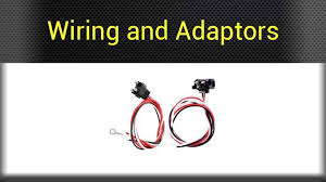 truck wiring electrical big rig chrome shop semi truck chrome truck wiring electrical