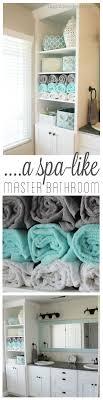 Bathroom Color 17 Best Ideas About Bathroom Colors On Pinterest Bathroom Paint