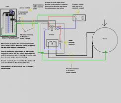 sip airmate p10 270 compressor wiring diagram 17 2 hastalavista me awesome of 230 volt air compressor wiring diagram for motor how to