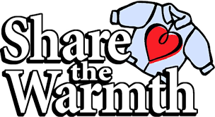 Image result for free coat drive images