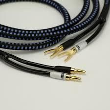 svs soundpath ultra speaker cable mix