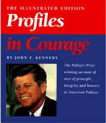 business type resume jfk profiles in courage essay contest winners jfk profiles in courage essay contest winners