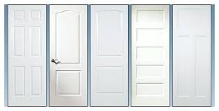 Shaker interior door styles Flat Panel Masonite Interior Door Styles Attractive Interior Doors With Door Styles Builders Surplus Remodel Masonite Interior Doors Masonite Interior Door Styles Burnboxco Masonite Interior Door Styles The Panel Shaker Interior Door Has
