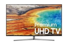 samsung tv mu8000. samsung mu9000 vs q7f review (un55mu9000 qn55q7f, un65mu9000 qn65q7f, un75mu9000 qn75q7f) tv mu8000