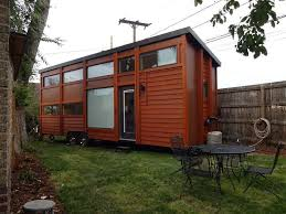 tiny house reviews. Featured Image Guestroom Bathroom Tiny House Reviews
