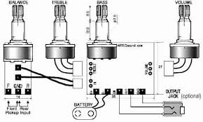 artec sound wiring diagram artec wiring diagrams artec artec sound wiring diagram artec