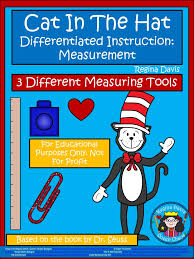 128 best Dr  Seuss images on Pinterest   Activities  Dr seuss in addition Dr  Seuss Printable Worksheets   Free Printable Kindergarten as well Dr  Seuss Activity  Green Eggs and Ham Tic Tac Toe File Folder together with  additionally 929 best Dr  Seuss images on Pinterest   Activities  Childhood besides  further 62 best Dr  Seuss Homeschooling images on Pinterest   Reading also  likewise  additionally Free Dr Seuss Math Printable Worksheets for Kids   Printable additionally 40 best school  dr seuss images on Pinterest   Activity games. on best dr seuss images on pinterest activities homeschool clroom ideas emergent worksheets march is reading month math printable 2nd grade