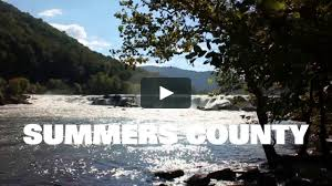 Southern West Virginia CVB - Visit Southern West Virginia : Summers County  on Vimeo