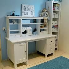 extravagant ikea hemnes desk white computer modelthreeenergy com