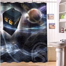 full size of curtain tardis shower curtain uk bamboo shower caddy doctor who bedroom curtains large size of curtain tardis shower curtain uk bamboo shower