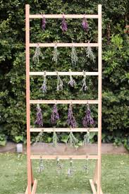 very inspired to do a vertical garden like this one they re simply stunning and definitely on my radar as my hubby and i experiment with our gardening and