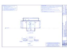 cad drawings ad systems flush wood sliding doors bi parting pair of doors