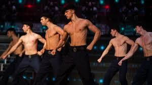 Risultati immagini per dance gay