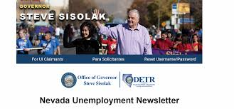 Your bank of america card account will remain active until october 1, 2021. Governors Unemployment Update