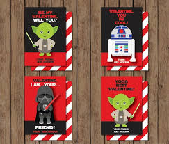 Star wars i love you card. Star Wars Valentines Cards And Matching Love Puns To Use
