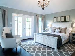 master bedroom color ideas. Blue Master Bedroom Decorating Ideas Medium Size Of Black And . Color