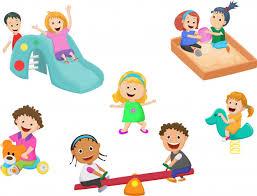 Znalezione obrazy dla zapytania dzieci się bawią