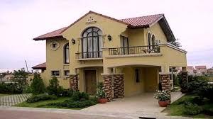 corner lot home designs. corner lot house design in the philippines home designs l
