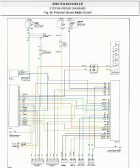 help need wire color diagram for sorento kia forum click image for larger version sorento radio prem001 jpg views 36258 size