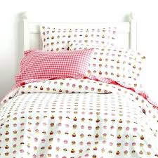 jersey knit duvet knit duvet cover jersey knit duvet cover inspirational bedding jersey knit duvet cover