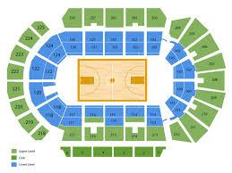 Stockton Arena Seating Chart Stockton Heat Tickets At Stockton Arena On March 21 2020 At 7 00 Pm
