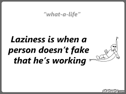 Funny Quotes For Fb Status