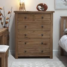 Quality Oak Bedroom Furniture Bedroom Furniture Oak Furniture Uk