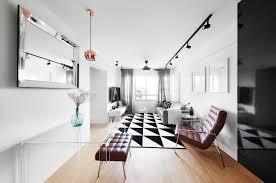interior design. Circuit Road (Block 18D) Interior Design