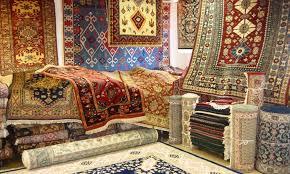william ahad oriental rugs houston