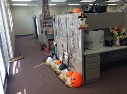 halloween office decorating themes. Brilliant Themes Halloween Office Decorating Contest Ideashalloween Ideas  Contesthalloween Flyer Flyershalloween Outstanding Decorations Image And Halloween Office Decorating Themes O